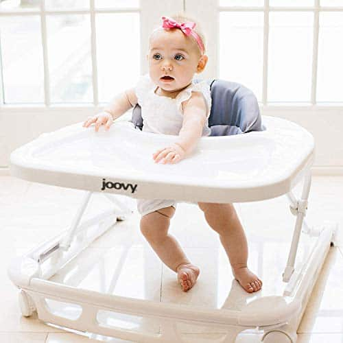 Joovy Spoon Baby Walker Best baby walker